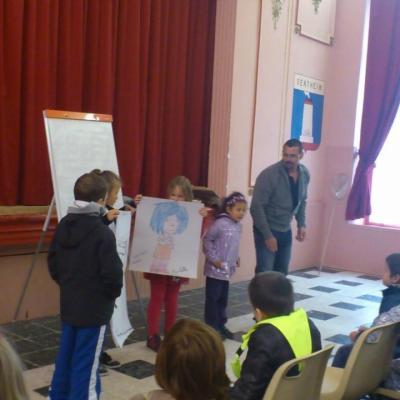 Ecoles Haut-Rhin