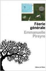 7754348762-prix-medicis-pour-emmanuelle-pireyre-avec-feerie-generale.jpg