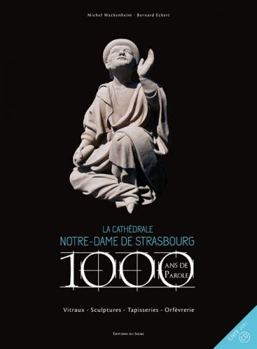 Cathedrale 1000