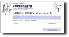 chequecadeaulpe-1.jpg