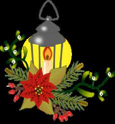 Christmas 1111751 960 720