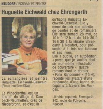 eichwald080.jpg