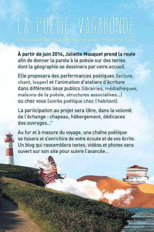 Juliette2