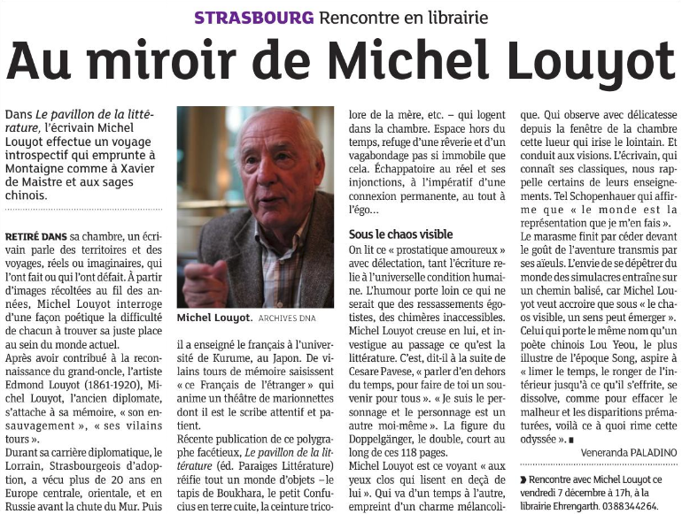 Louyot5