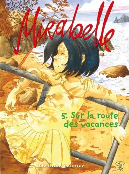 Mirabelle 5 couv