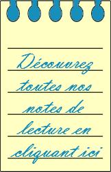 Note de lecture