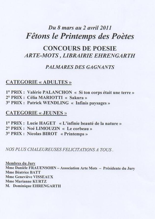 pp2011089.jpg