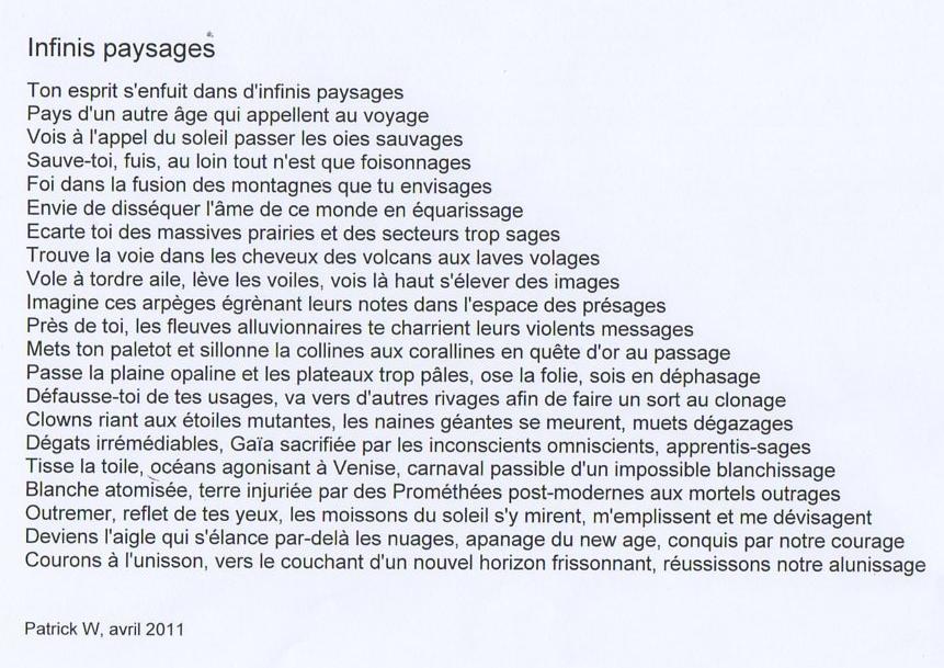 pp2011092.jpg