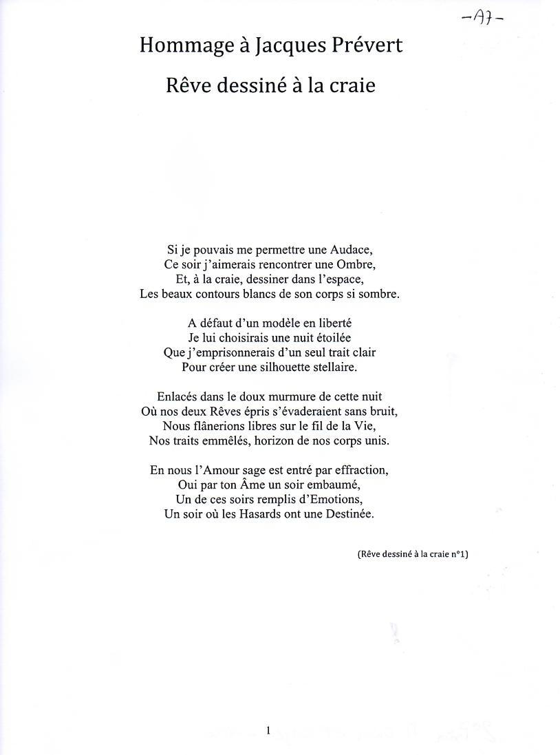 Prix002