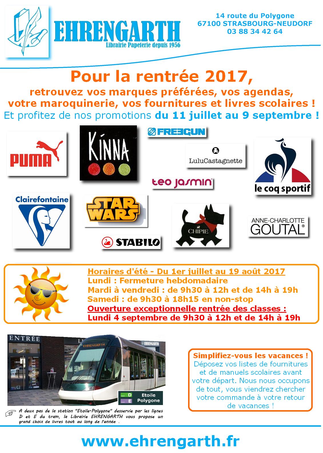 Promo 2017 p1
