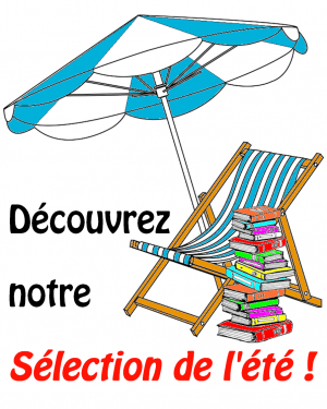 Selection de l ete 3