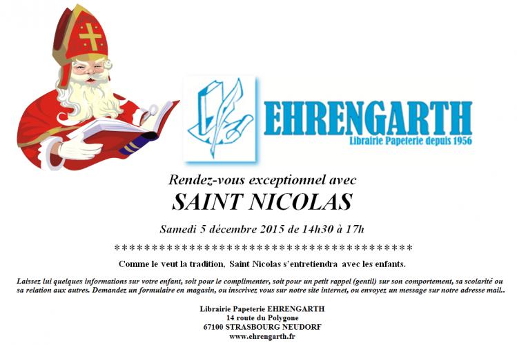St nicolas 2015 1