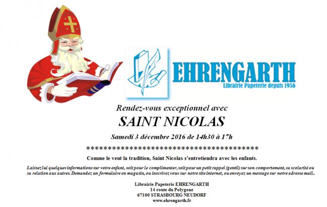 St nicolas2016 2