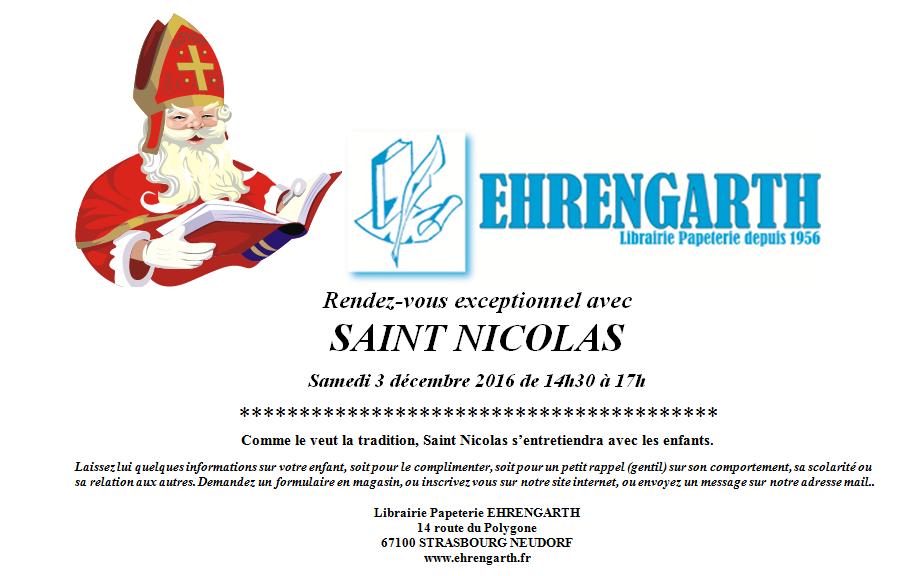 St nicolas2016