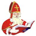 St nicolas2016b