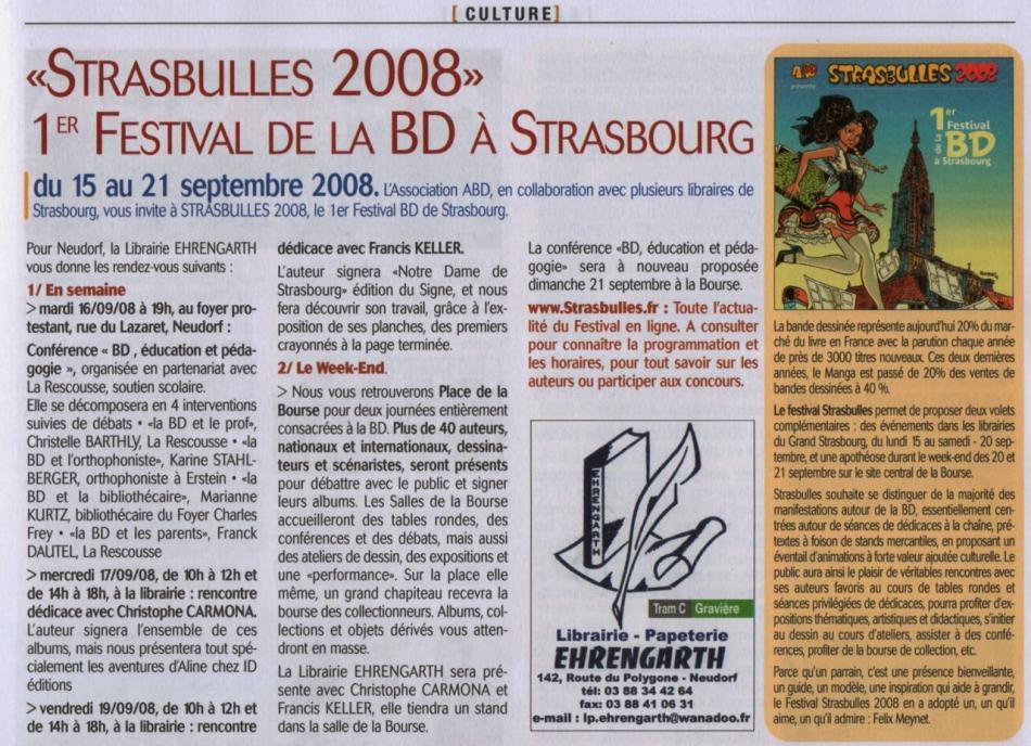 strasbulles-2008-1.jpg