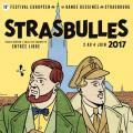 Strasbulles 2017b