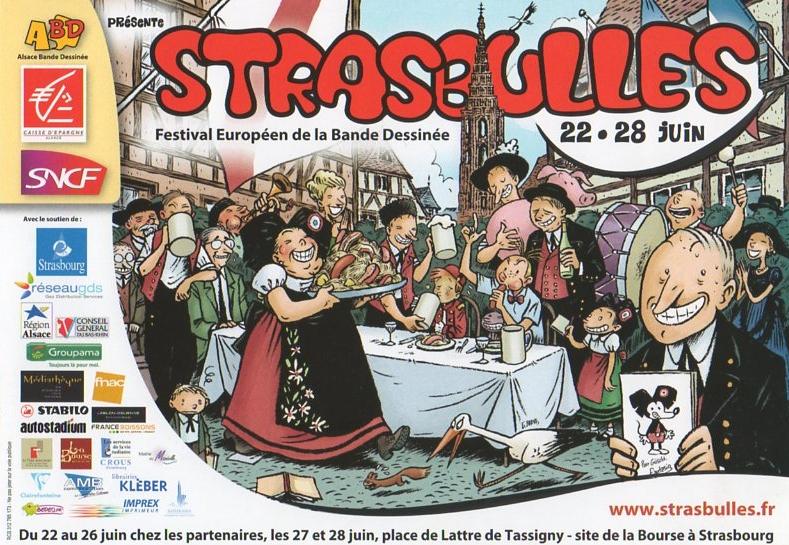 strasbulles121-1.jpg