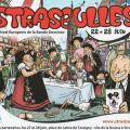 strasbulles121.jpg