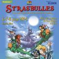 Strasbulles2