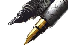 stylosplume.jpg