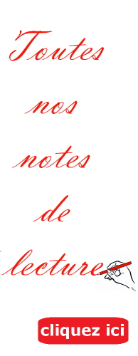 Visuel notes de lecture 1