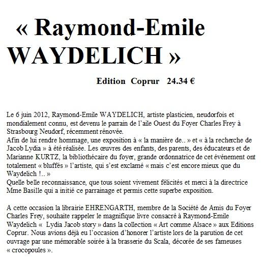 waydelich2.jpg