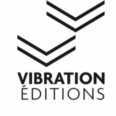 Z7 vibrations